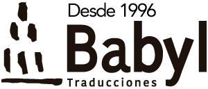 Babyl Traducciones | Worldwide Translation Service